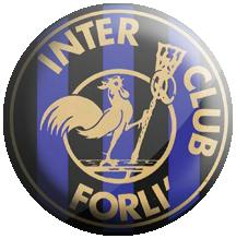 Inter Club Forli'