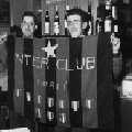 interclub_home2