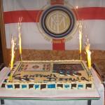 festa 17° scudetto al rustichello 033