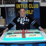 festa inter club centenario 007