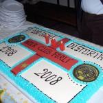 festa inter club centenario 011