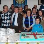 festa inter club centenario 013