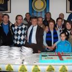 festa inter club centenario 015