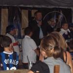 festa scudetto villa prati 039
