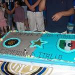 festa scudetto villa prati 043