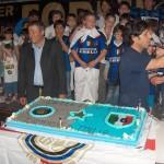 festa scudetto villa prati 048
