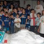 festa scudetto villa prati 049