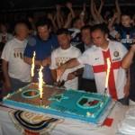 festa scudetto villa prati 051