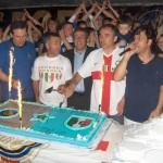 festa scudetto villa prati 052