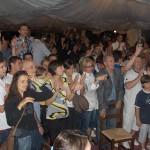 festa scudetto villa prati 060