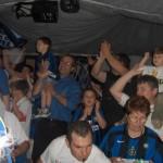 festa scudetto villa prati 064