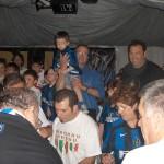 festa scudetto villa prati 065