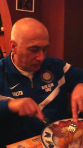 foto consiglio interclubforlì 004