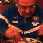foto consiglio interclubforlì 005
