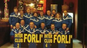 foto consiglio interclubforlì 012