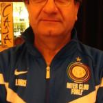 foto consiglio interclubforlì 020