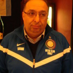 foto consiglio interclubforlì 025