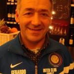 foto consiglio interclubforlì 027