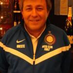 foto consiglio interclubforlì 031