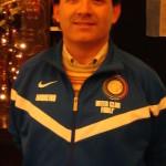 foto consiglio interclubforlì 033