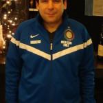 foto consiglio interclubforlì 037