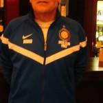 foto consiglio interclubforlì 040