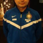 foto consiglio interclubforlì 041