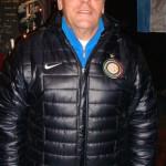 foto consiglio interclubforlì 046