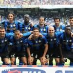 stiscione inter club